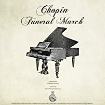 Chopin: Piano Sonata No.2 in B flat Minor, Op. 35: III. Marche Funébre - Lento (Funeral March)
