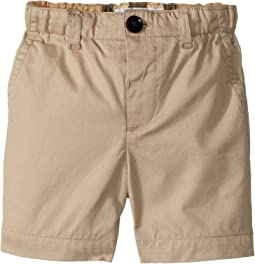 Sean Shorts (Infant/Toddler)