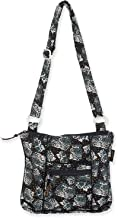 Best cotton quilted handbags Reviews