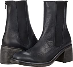 Essential Chelsea Boot