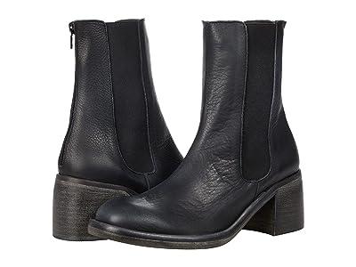 Free People Essential Chelsea Boot