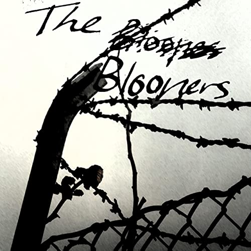 Larver By The Bloopers On Amazon Music