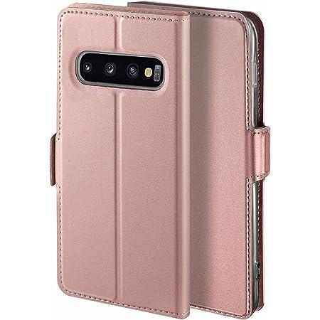 Yatwin Handyhülle Für Samsung Galaxy S10 Plus Hülle Elektronik