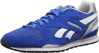 Reebok Boy's Gl 3000 Running Shoes