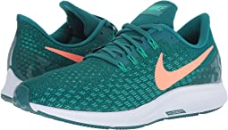 Air Zoom Pegasus 35