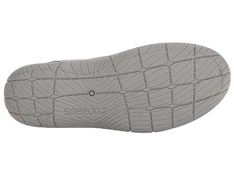 Surfwalker 3 PinkBlack 0 Pro Speedo WhiteFrost GreyNavy Black dEgqxw