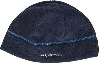 Amazon.com  Purples - Newsboy Caps   Hats   Caps  Clothing 7193f904602