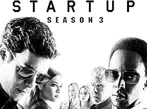 Start Up, Season 3