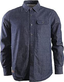Santa Cruz Scaronis Denim Shirt