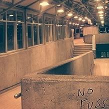 No Fuss