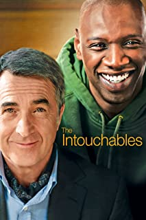 Intouchables [English Subtitled]