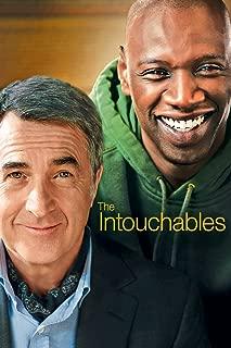 Best les intouchables online Reviews