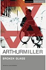 Broken Glass (Student Editions) Kindle Edition