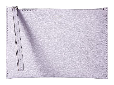 Kate Spade New York Margaux Small Wristlet
