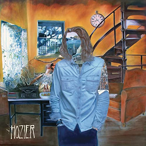 hozier take me to church mp3 song free download
