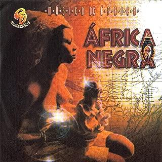 Best rio de oro africa Reviews