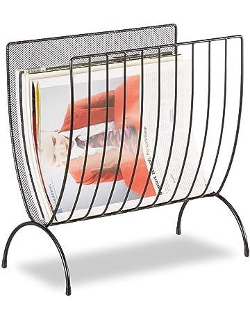10 l in pelle PU Cestino per la carta ufficio Batop per cameretta dei bambini impermeabile camera da letto