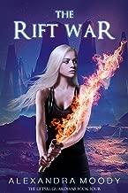 Best the rift war Reviews
