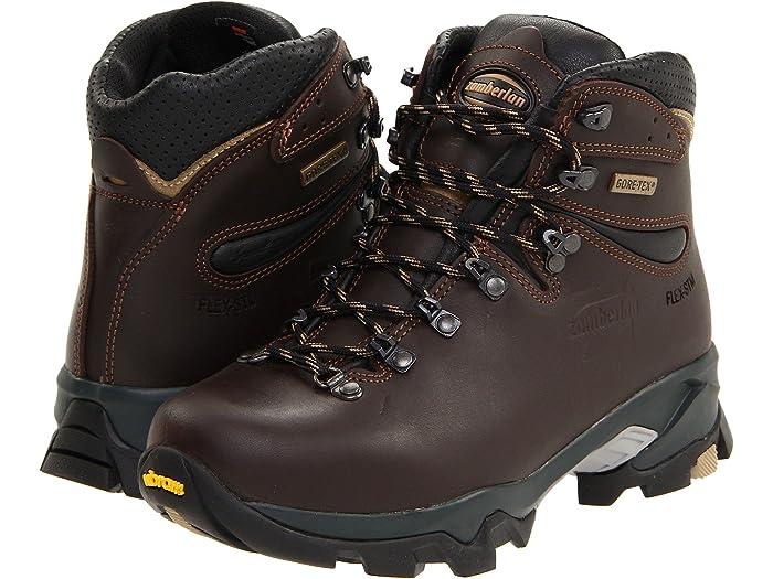zamberlan hiking boots sale