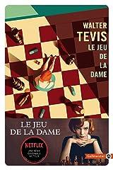Le Jeu de la dame (TOTEM t. 179) Format Kindle