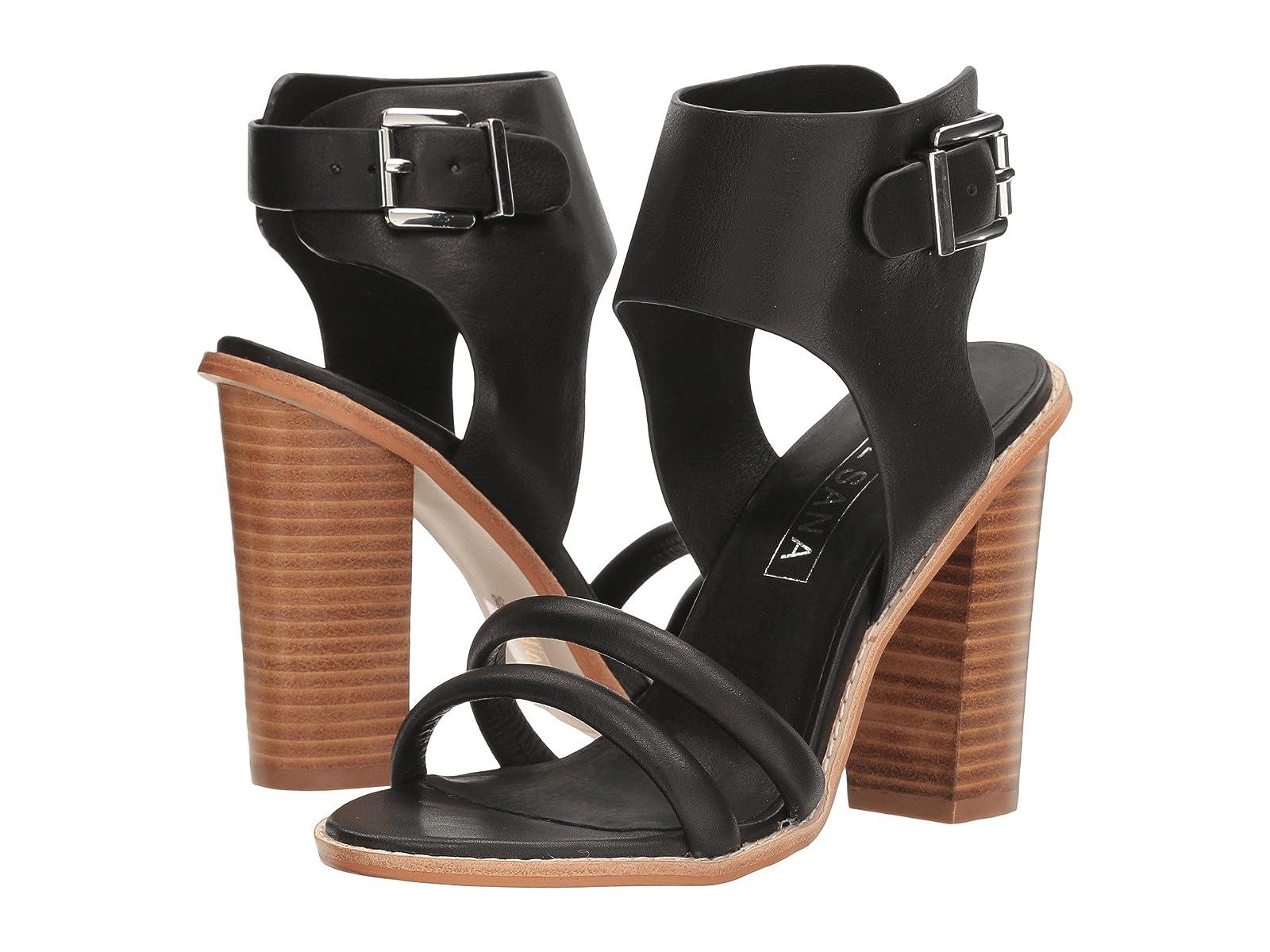 Sol Sana Tiki Product/Man/Woman Heel / High Quality Product/Man/Woman Tiki 015ada
