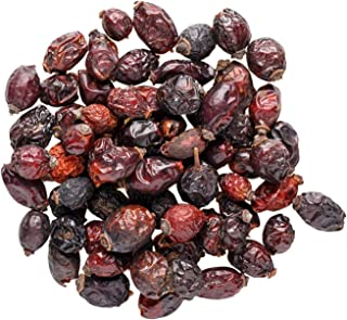 Rose Hips - 100% Natural - 1 lb (16oz) - EarthWise Aromtaic