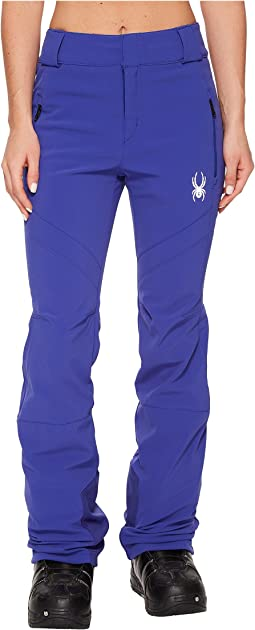 Spyder - Orb Pants