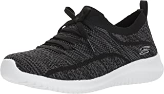 Skechers Sport Women's Ultra Flex Statements