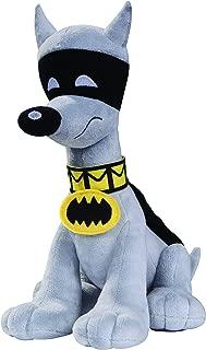 DC Collectibles DC Comics Super-Pet!: Ace Plush