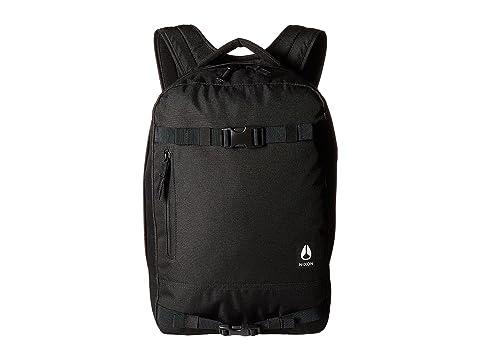 88785414a8 Nixon Del Mar Backpack II at Zappos.com