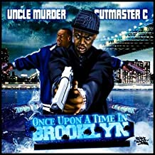 Once Upon a Time in Brooklyn [Explicit]
