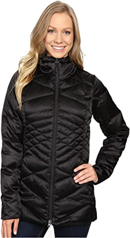 a36e409850 The north face triple c ii parka