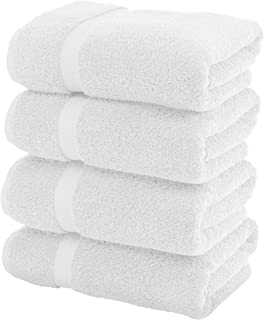 Best hotel egyptian cotton towels Reviews