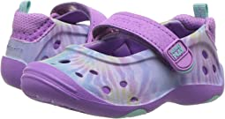 Stride Rite Made 2 Play Phibian MJ (Toddler/Little Kid)
