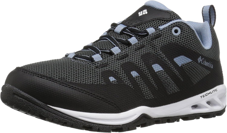Columbia Women's Vapor Vent Hiking shoes