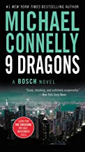 Nine Dragons (A Harry Bosch Novel Book 14)