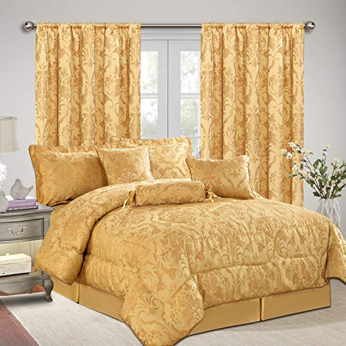 Bedspreads with Matching Curtains: Amazon.co.uk