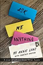Best ask me anything book price Reviews