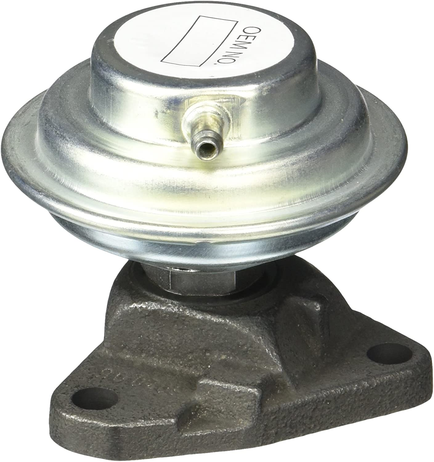 Standard Motor Products Valve Free shipping anywhere Portland Mall in the nation EGV327 EGR