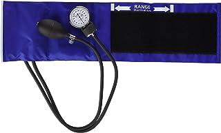 NCD Medical–Tensiómetro manopoire brazalete Royal