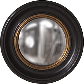 Best antique convex mirror Reviews