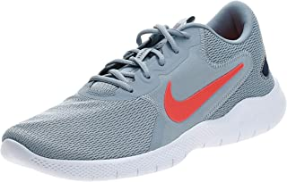 Nike NIKE FLEX EXPERIENCE RN 9 Men's Athletic & Outdoor Shoes