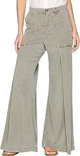 Womens Holden Pants