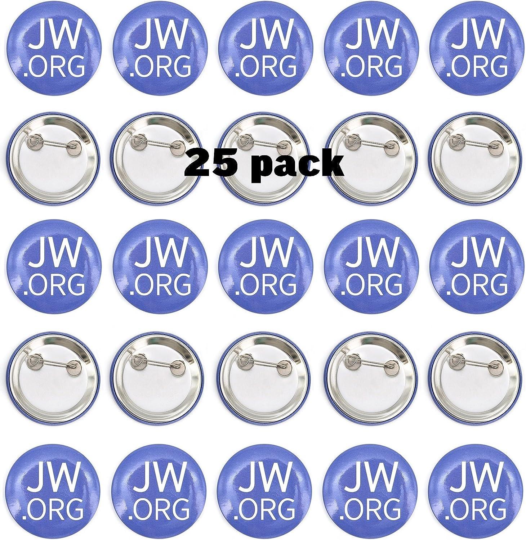 Round Jw.org 1.5