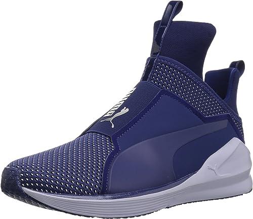Puma damen& 039;s Fierce Velvet VR Schuhe