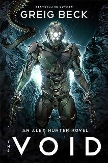 The Void: Alex Hunter 7