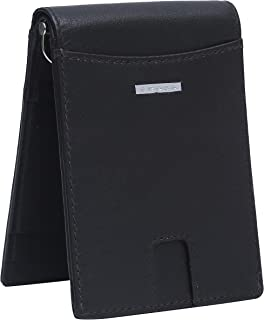 Cross Oak Brown Men's Wallet (AC1318657_1-3)