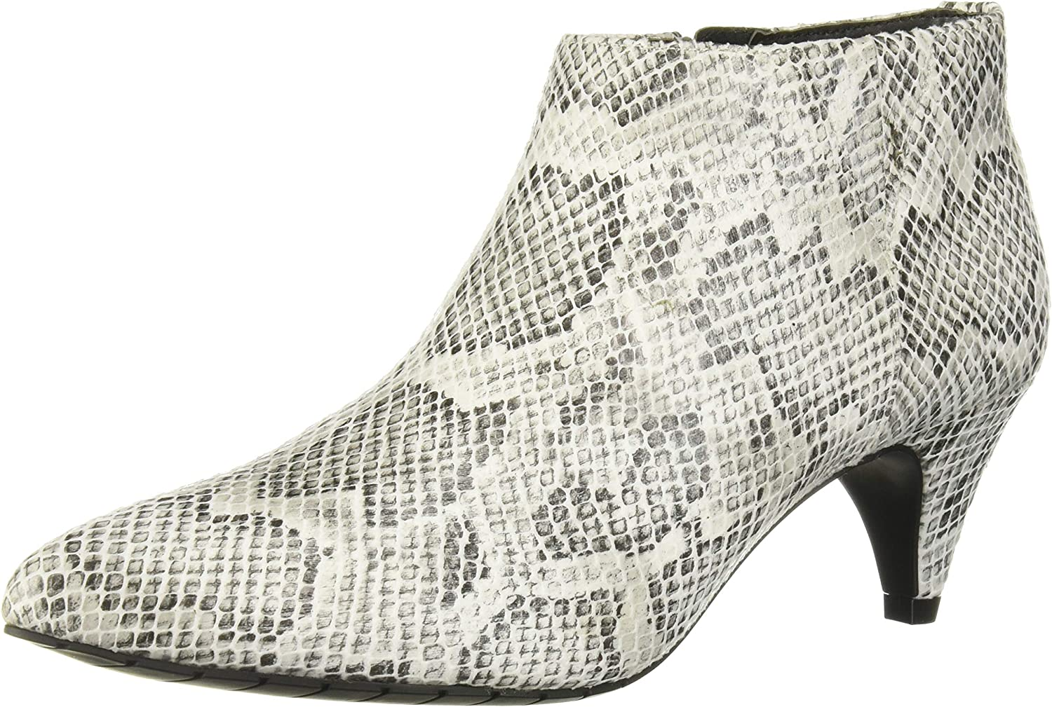 Kenneth Cole New Lowest price challenge York Women's Boot Ankle Shootie Kick Special price for a limited time