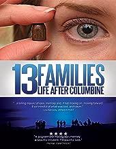 13 families columbine