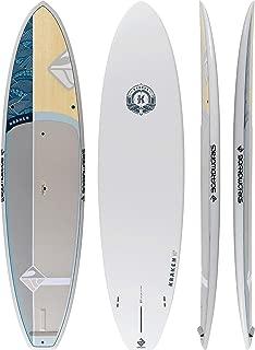 Boardworks Kraken All-Water Stand-Up Paddleboard